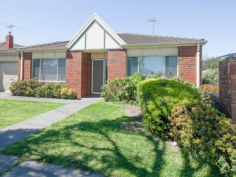 1/97 Hammond Road, Dandenong, Vic 3175