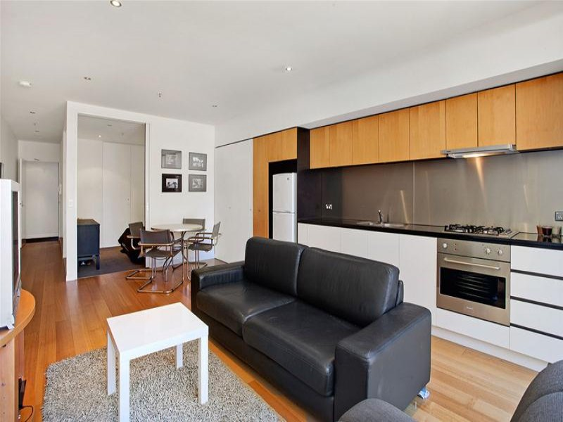 301/16 Liverpool Street, Melbourne, Vic 3000