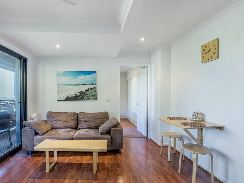 1/18A Panorama Dr, Currumbin