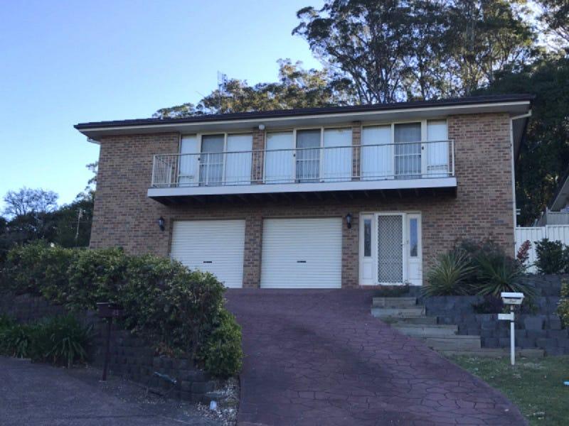 41 Robert Holl Drive, Ourimbah, NSW 2258