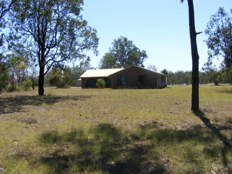 Address available on request, Thagoona, Qld 4306