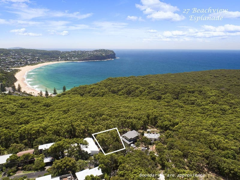 27 Beachview Esplanade, Macmasters Beach, NSW 2251