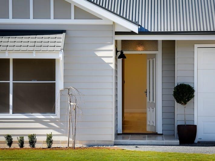 36 George Cutter Avenue, Renwick, NSW 2575