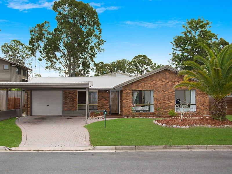 7 Kookaburra Lane, Noosa Heads, Qld 4567