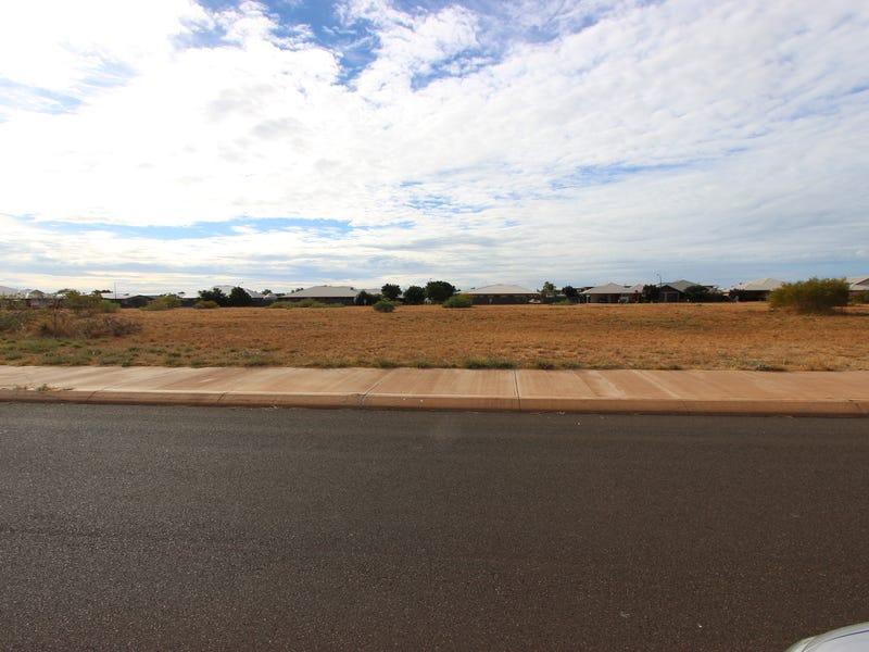 Lot 723 (95) Mujira Ramble, Baynton