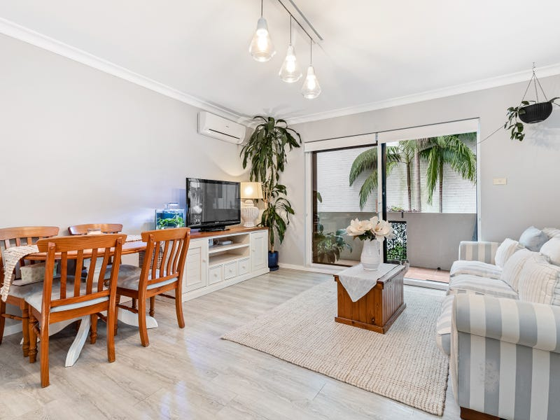 4/109 Wyuna Avenue, Freshwater, NSW 2096