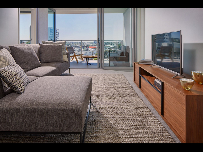 704/30 Festival Place, Newstead, Qld 4006
