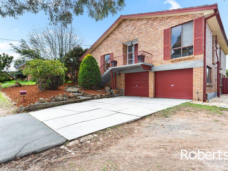 221 O'Possum Road, Norwood, Tas 7250