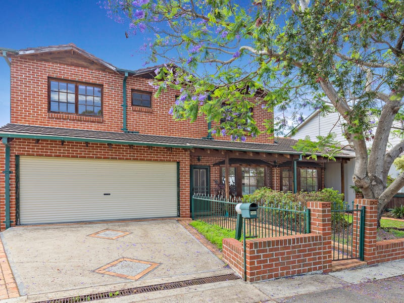 1/76 Lincoln Street, Belfield, NSW 2191