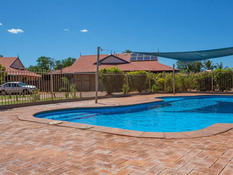 14/25-35 Egret Crescent, South Hedland, WA 6722