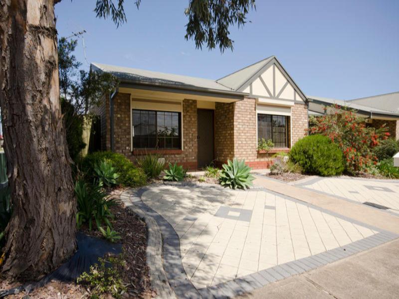 2/48 Millicent  Street, Athol Park, SA 5012