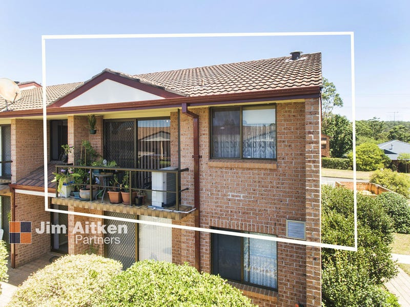 55/2 Park Road, Wallacia, NSW 2745