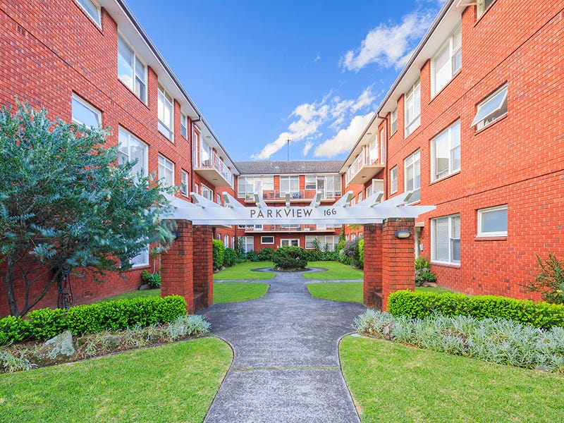 2/166 Russell Avenue, Dolls Point, NSW 2219