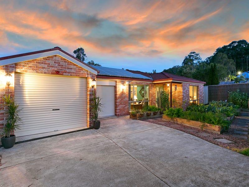 178 Woodbury Park Drive, Mardi, NSW 2259
