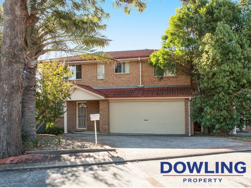 1/3 Oak Circuit, Raymond Terrace, NSW 2324