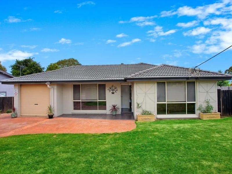 3 Derby Street, Bowral, NSW 2576