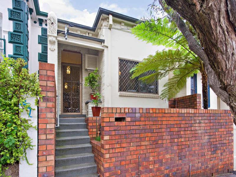 146 Station Street, Newtown, NSW 2042