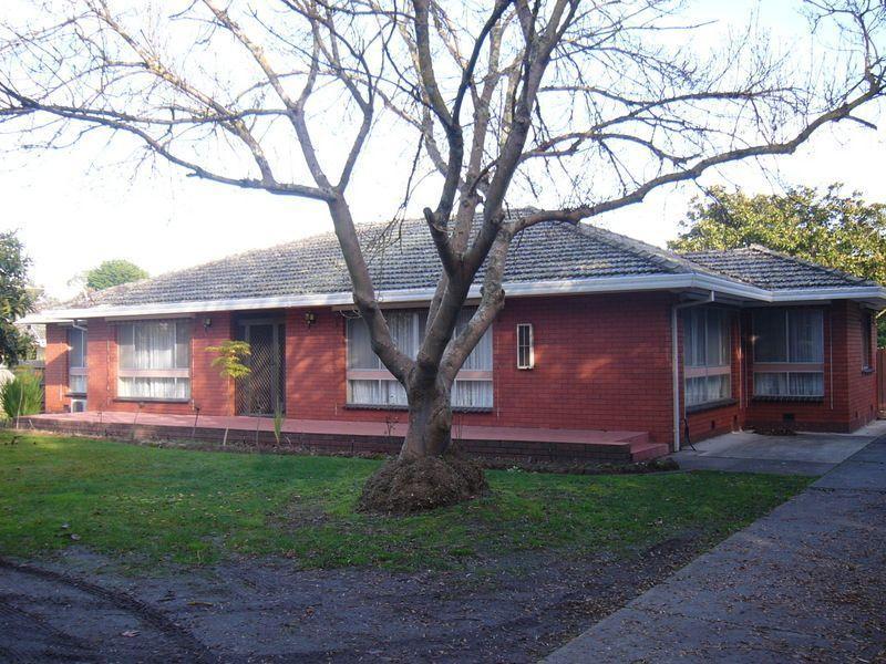 264 Jetty Road, Rosebud, Vic 3939