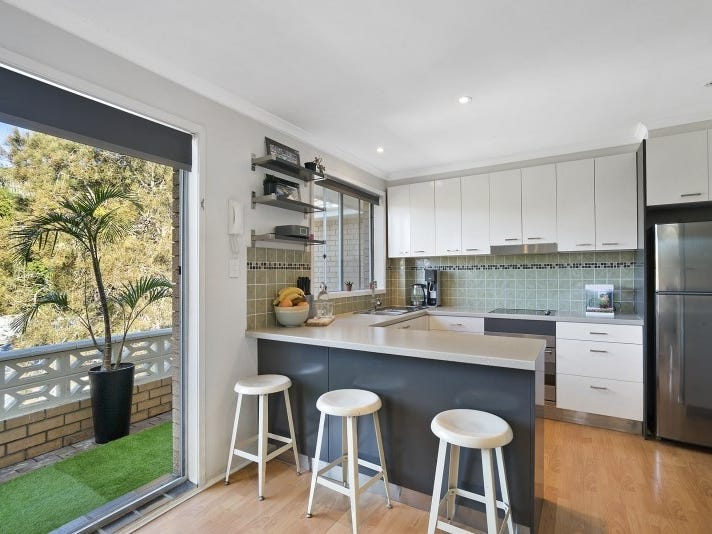 Unit 8, 24 Clarke Street, Narrabeen, NSW 2101