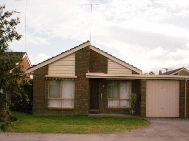 Unit 9/10-14 Grant Street, Yarram, Vic 3971
