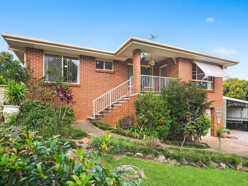 3 Wattle Close, Nambucca Heads, NSW 2448
