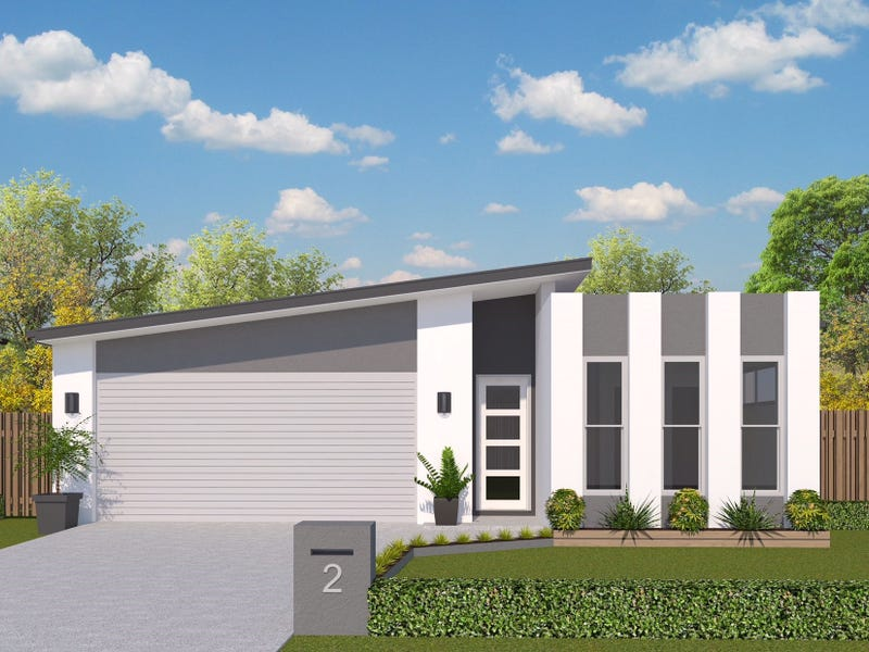 Lot 15 H Duke Street, Bowen, Qld 4805