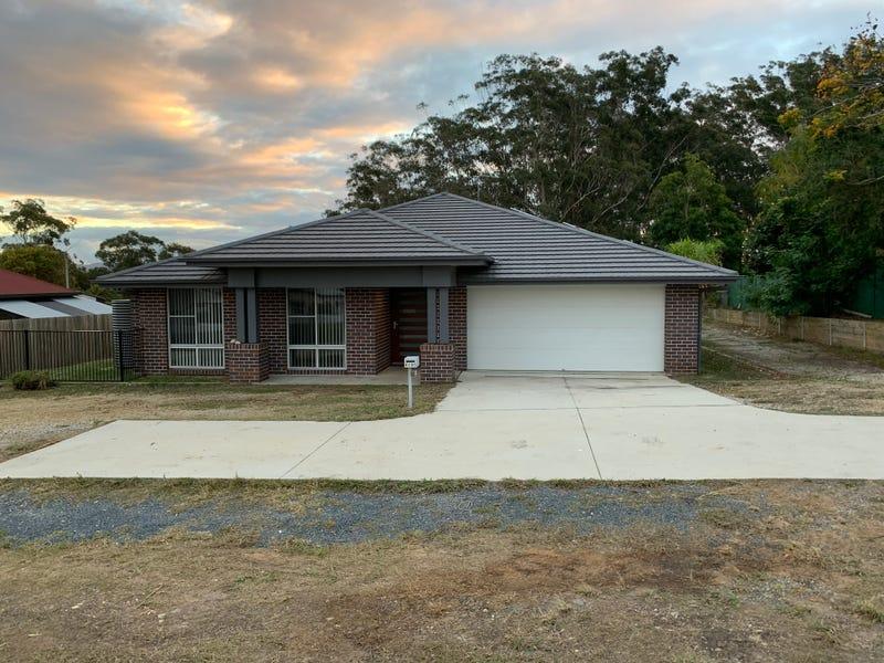 4195 Giinagay, Urunga, NSW 2455