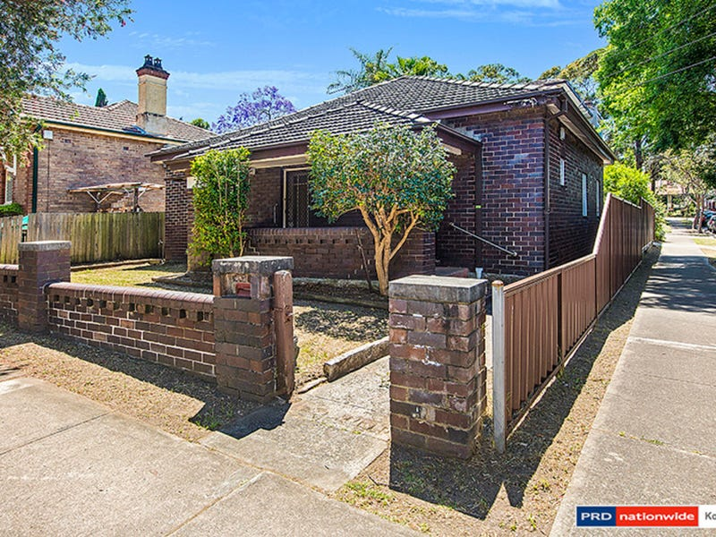 16 Short Street, Carlton, NSW 2218