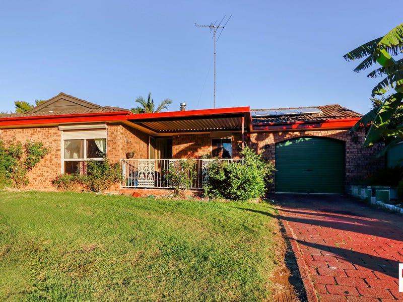 47 Hopping Road, Ingleburn, NSW 2565