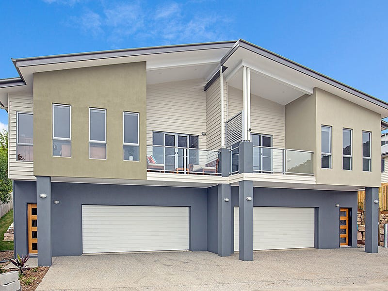 8 Morning Sun Court, Pacific Pines, Qld 4211