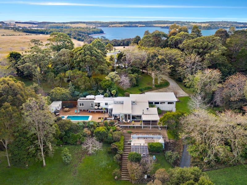 13 Bass Ridge, Tuross Head, NSW 2537