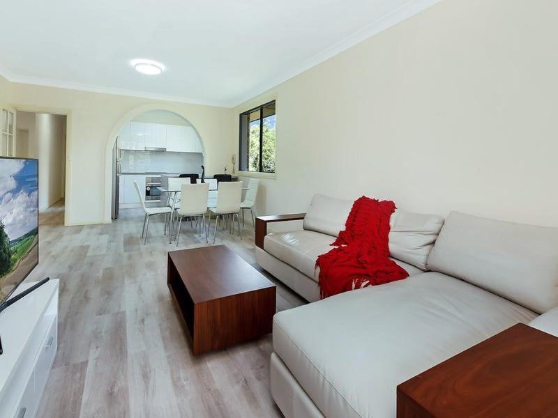 4/67 Illawarra Street, Allawah, NSW 2218
