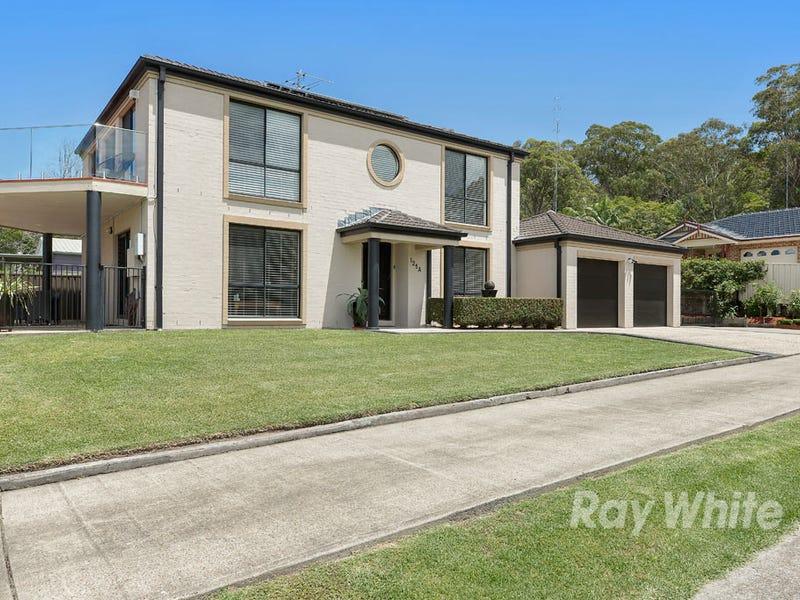 125a Kilaben Road, Kilaben Bay, NSW 2283