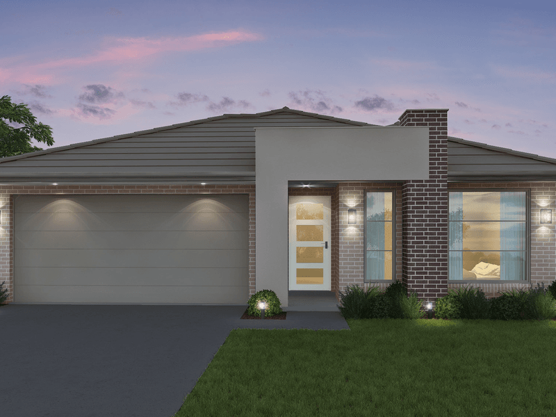 Lot 3103 Proposed Road, Clydesdale, NSW 2330