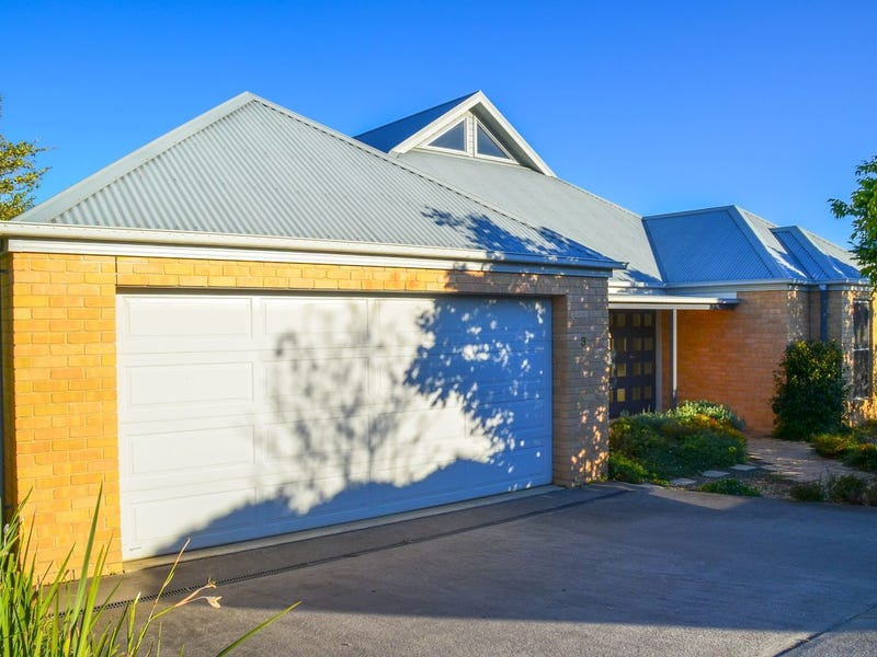 3 The Vale, Cambewarra, NSW 2540