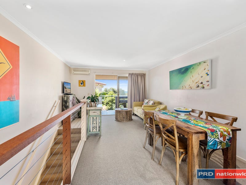 14/94 Solitary Islands Way, Sapphire Beach, NSW 2450