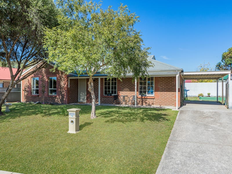 7B Symonds Drive, Mount Barker, SA 5251