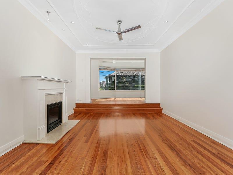 3/99 Drumalbyn Road, Bellevue Hill, NSW 2023