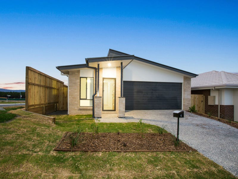 47 Magnetic Way, Springfield Lakes