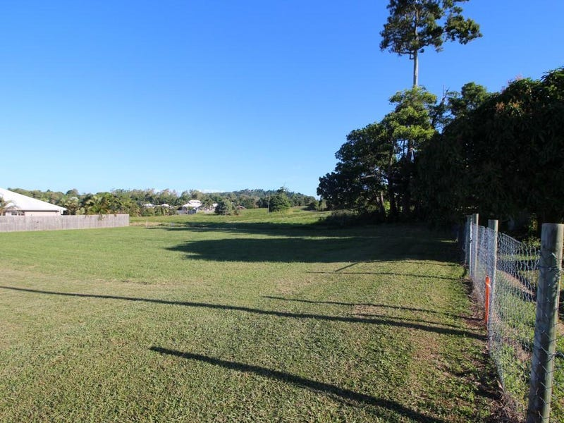 Lot 21, 42 Clipper Court, South Mission Beach, Qld 4852