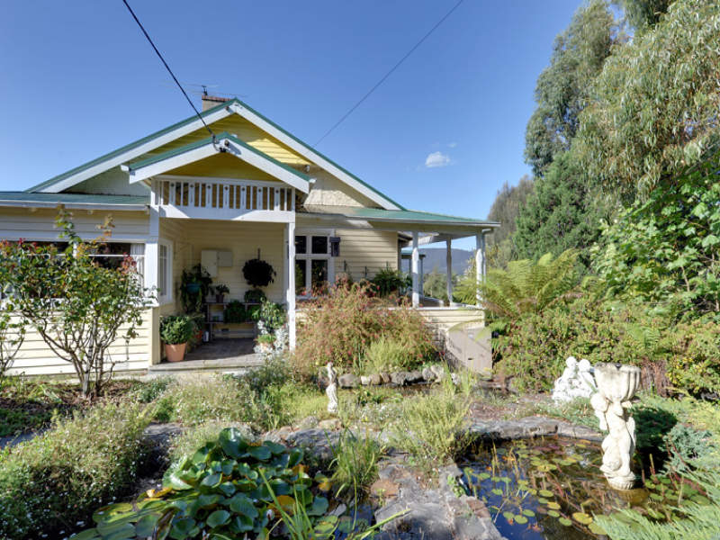 Address available on request, Surges Bay, Tas 7116