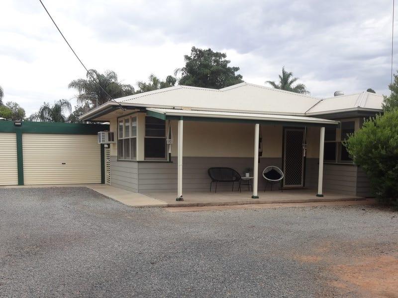 299 Senate Road, Port Pirie, SA 5540
