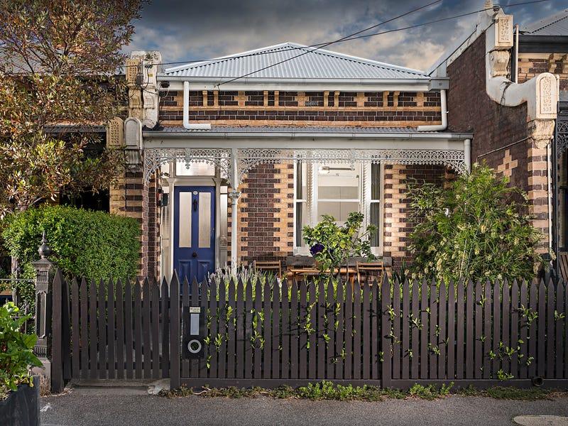 42 Church Street, Fitzroy North, Vic 3068