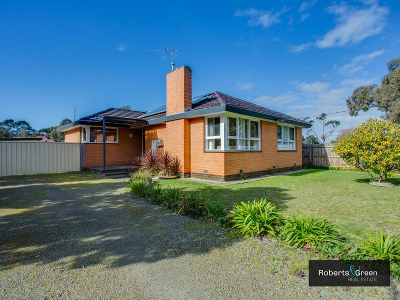 282 Stony Point Road, Crib Point, Vic 3919