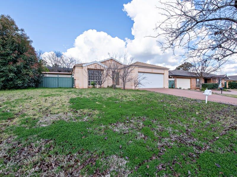 12 Pinehurst Avenue, Dubbo, NSW 2830