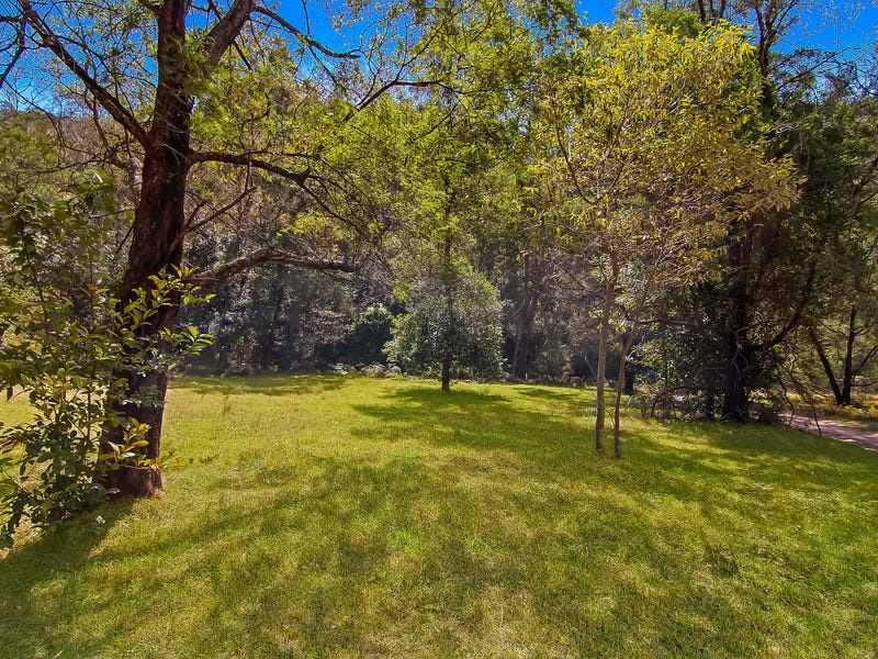 187D Upper Colo Road, Wheeny Creek, NSW 2758