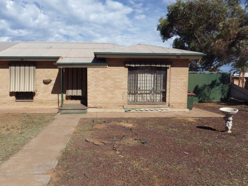 55 RING STREET, Whyalla Norrie, SA 5608