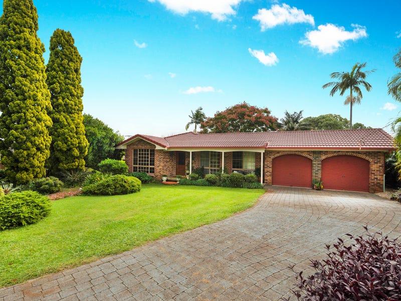 1 Parkview Circle, Alstonville, NSW 2477