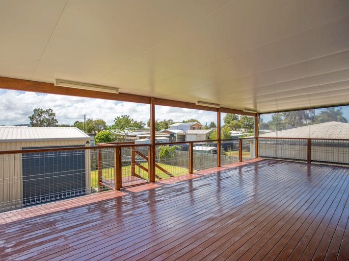 31 Dutton Street, Walkerston, Qld 4751