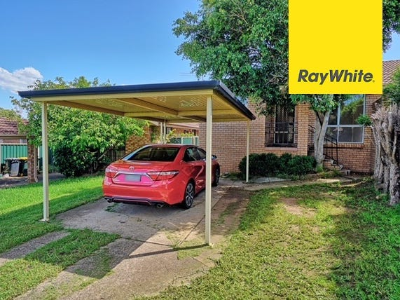 5 Campbell Close, Minto, NSW 2566